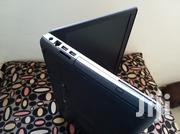 Laptop HP ProBook 640 G1 4GB Intel Core i5 HDD 500GB | Laptops & Computers for sale in Nairobi, Nairobi West