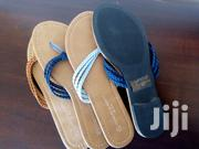 Flat Open Shoes For Ladies | Shoes for sale in Nairobi, Embakasi