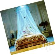 All Types of Mosquito Nets Available. | Home Accessories for sale in Nairobi, Kiamaiko
