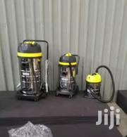 Brand New 50l Wet And Dry Vacuum Cleaners. | Home Appliances for sale in Nairobi, Imara Daima