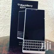 Blackberry Key 2 64GB Brand New Sealed Genuine | Mobile Phones for sale in Nairobi, Nairobi Central