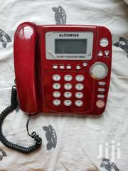 Telephone For Office | Home Appliances for sale in Mombasa, Shimanzi/Ganjoni