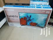 Samsung 40UA5300 Smart Tv Digital Tv With 1year Warranty | TV & DVD Equipment for sale in Nairobi, Nairobi Central