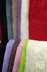 Fluffy Carpets Available | Home Accessories for sale in Kisii, Kisii Central