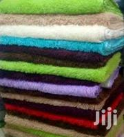 Fluffy Carpets   Home Accessories for sale in Kericho, Chaik
