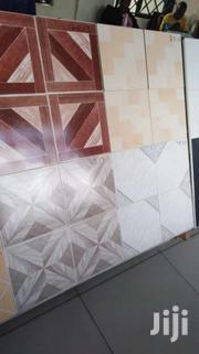 India Floor Tiles 30by30cm | Building Materials for sale in Nairobi, Nairobi South