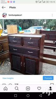 Chest Of Drawers | Furniture for sale in Nairobi, Nairobi Central