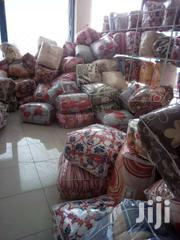 Quality Duvets | Home Accessories for sale in Machakos, Syokimau/Mulolongo