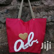 Custom Made Bags | Bags for sale in Nairobi, Makongeni