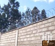 Electric Fencing | Building & Trades Services for sale in Nairobi, Embakasi
