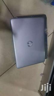 Hp 745 A8 Radeon Graphics Hdd 500gb Ram 4gb Prcs | Laptops & Computers for sale in Nairobi, Nairobi Central