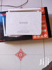 New Wifi Router   Networking Products for sale in Mombasa, Tudor