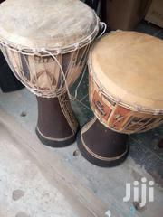 African Drum Djebe | Musical Instruments for sale in Nairobi, Nairobi Central