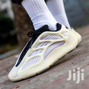 Yeezy Boost 700 | Shoes for sale in Nairobi, Nairobi Central