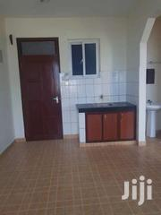 Kingorani 1 Bedroom House For Rent | Houses & Apartments For Rent for sale in Mombasa, Majengo