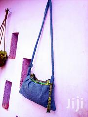 Unique African Sling Bags | Bags for sale in Nairobi, Nairobi Central