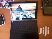 "Laptop Lenovo Yoga 2 10.1"" 60GB SSD 4GB RAM 