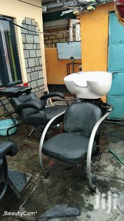 Salon Sink | Salon Equipment for sale in Kisumu, Central Kisumu