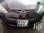 MAZDA DEMIO SKY ACTIVE | Cars for sale in Mombasa, Majengo