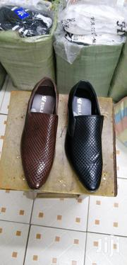 Quality Men Shoes | Shoes for sale in Nairobi, Nairobi Central