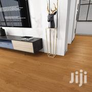 Vinyl Flooring | Building Materials for sale in Nairobi, Nairobi West