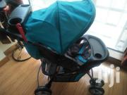 Baby Stroller | Prams & Strollers for sale in Nairobi, Nairobi West