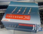 BNC Connectors | Accessories & Supplies for Electronics for sale in Nairobi, Nairobi Central