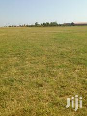 Solio Settlement Scheme | Land & Plots For Sale for sale in Laikipia, Tigithi