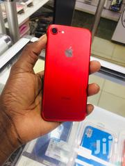 Apple iPhone 7 32 GB Red | Mobile Phones for sale in Uasin Gishu, Langas