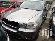 Bmw X5 | Cars for sale in Mombasa, Shimanzi/Ganjoni