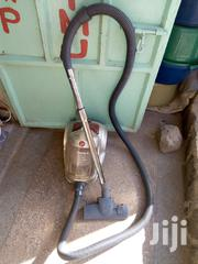 Dry Vacuum Cleaner | Home Appliances for sale in Nairobi, Embakasi