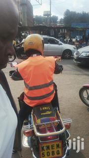 Moto 2018 Red | Motorcycles & Scooters for sale in Machakos, Kalama