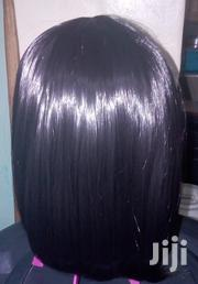 Quality Affordable Wig | Hair Beauty for sale in Nairobi, Baba Dogo