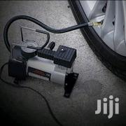 Single Cylinder Tyre Inflator | Vehicle Parts & Accessories for sale in Nairobi, Nairobi Central