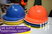 Generic Helmets | Manufacturing Equipment for sale in Nairobi, Nairobi Central