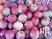 Pink Lady Apples | Meals & Drinks for sale in Nairobi, Nairobi West