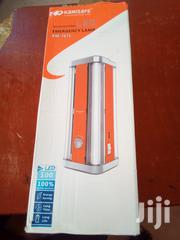 Rechargerble Emergency Light | Home Accessories for sale in Nairobi, Kitisuru