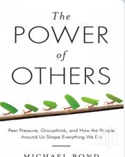 The Powers Of Others (Epub) | Books & Games for sale in Nairobi, Nairobi Central