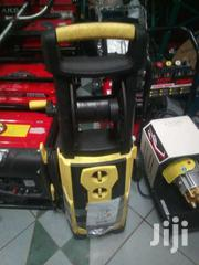 Aico Pressure Washer Machine | Garden for sale in Nairobi, Nairobi Central