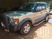 Land Rover Discovery | Cars for sale in Nairobi, Parklands/Highridge