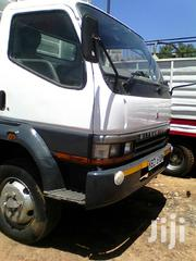 Mitsubishi Fh 215 White | Trucks & Trailers for sale in Kiambu, Thika