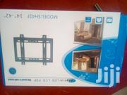 TV Mounting Brackets | Accessories & Supplies for Electronics for sale in Nairobi, Kitisuru