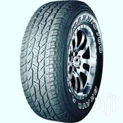 MAXXIS TYRES | Vehicle Parts & Accessories for sale in Nairobi, Kileleshwa