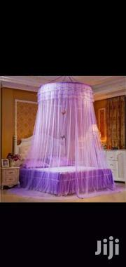 Round Top Mosquito Nets | Home Appliances for sale in Kiambu, Hospital (Thika)