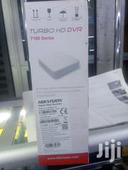 Hikvision Turbo Hd | Security & Surveillance for sale in Nairobi, Nairobi Central