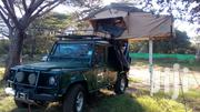 Land Rover 110 1996 Green | Cars for sale in Kiambu, Karuri
