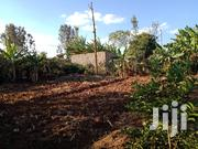 Two Bedroom House for Sale | Houses & Apartments For Sale for sale in Kiambu, Juja
