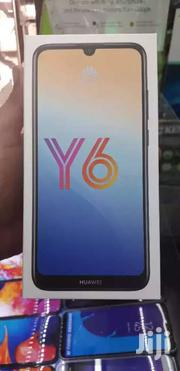 Brand New Huawei Y6 Prime 2019, 32gb Rom, 3gb Ram | Mobile Phones for sale in Nairobi, Nairobi Central