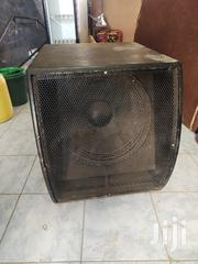 Sounds Bess | Audio & Music Equipment for sale in Uasin Gishu, Langas