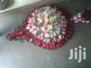 Flower Bouquet | Wedding Venues & Services for sale in Nairobi, Ngara